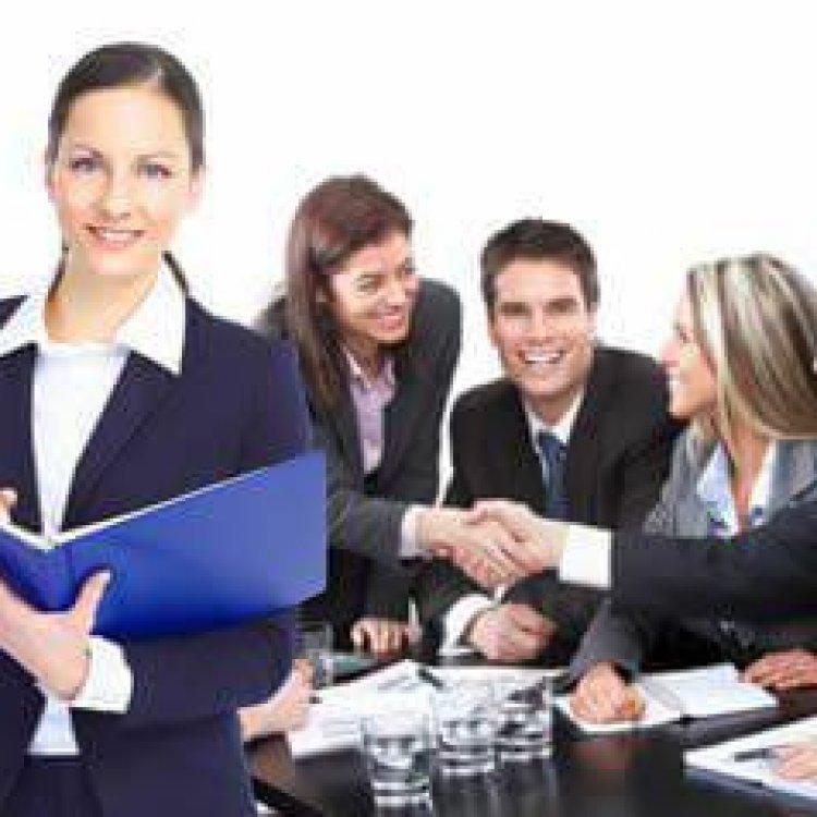 Профессиональная переподготовка и повышение квалификации Менеджмент в образовании